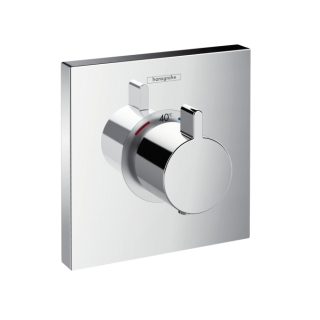 Термостат ShowerSelect Highfow, СМ, Hansgrohe 15760000