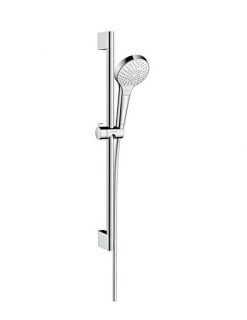 Croma Select S Multi Душевой набор 0,65 м, HANSGROHE 26560400