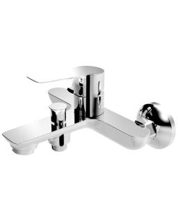 Смеситель для ванны Kucera, Imprese 10105